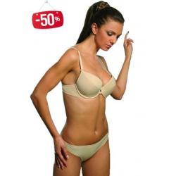 Set spodního prádla Lucia - spodní/horní díl: - S/70C